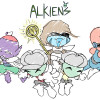 Alkiens